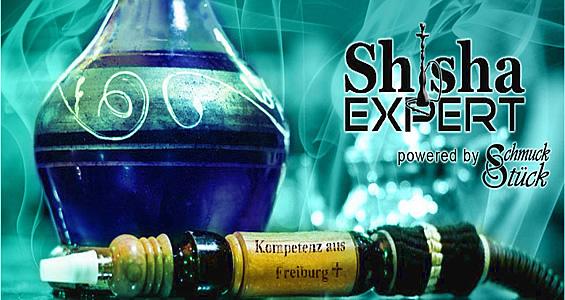 Shisha-Expert-Reklam01-02